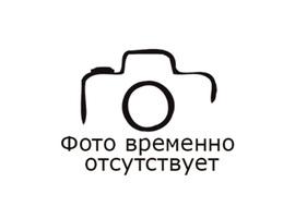 Датчик DEPO 60мм с варнингами и пиками OP (Давление масла)