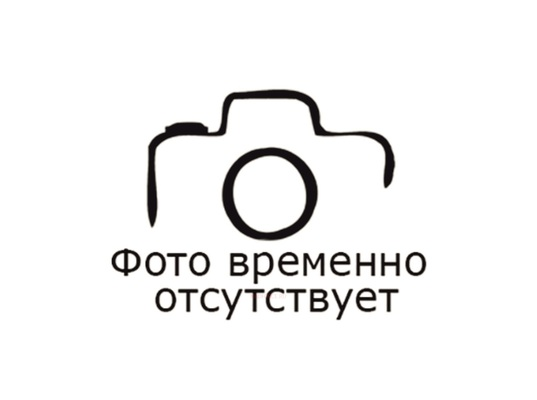 Датчик DEPO 60мм с варнингами и пиками RPM (Тахометр)