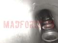 Коллектор впускной 1JZ-GTE не-vvt-i литой алюминий