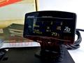 Датчик DEFI STYLE Advanced ZD 9 в 1 (с сенсорами)