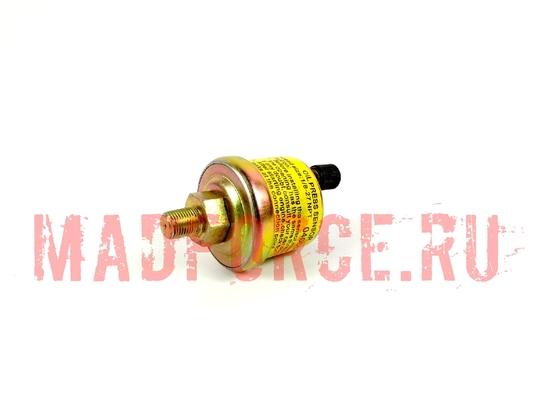 Сенсор датчика DEFI oil press (давление масла) одноконтактный