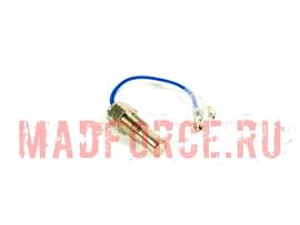 Сенсор датчика DEFI oil temp/water temp (температура масла/воды)