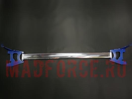 Subaru Forester SH/Impreza GRB распорка задняя верхняя