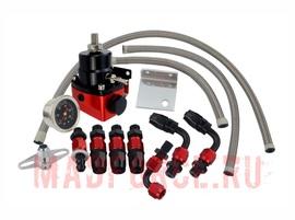 Топливный регулятор Aeromotive (7MGTE)