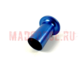 Кнопка-шифтер ручного тормоза