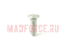 Кнопка-шифтер с резьбой Toyota