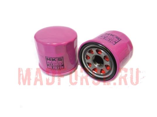 Масляный фильтр HKS 1,5