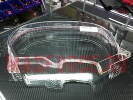 Крышка ГРМ пластиковая EVO4-8