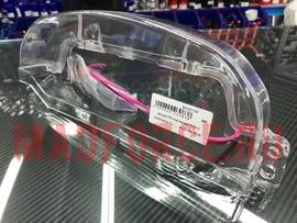 Крышка ГРМ пластиковая EVO1-3