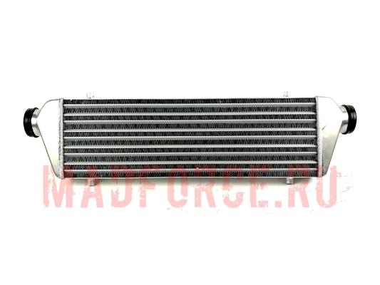 Интеркулер APEXi 550-180-65