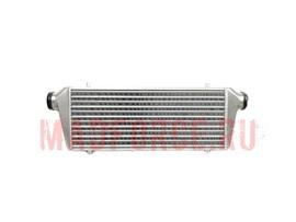 Интеркулер APEXi 550-230-65