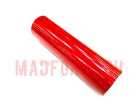 Пленка на фары красная