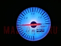 Датчик HKS Style 60мм давление турбины