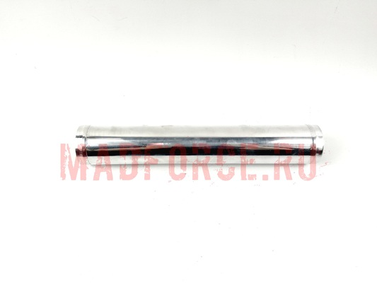 Труба прямая (300 мм)