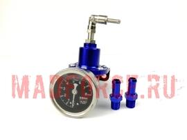 Топливный регулятор SARD с манометром