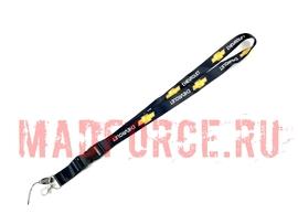 JDM шнурок для ключей CHEVROLET