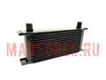 Масляный радиатор 248 EURO Style 16 рядов