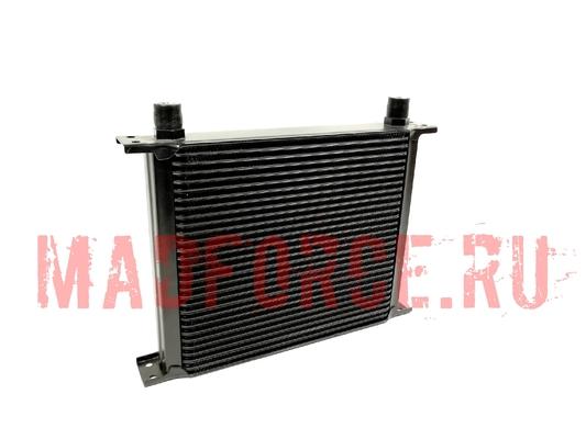 Масляный радиатор 248 EURO Style 30 рядов