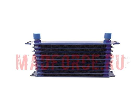 Масляный радиатор 262 TRUST Style 10 рядов