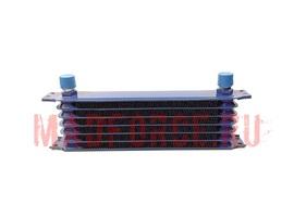 Масляный радиатор 262 TRUST Style 7 рядов