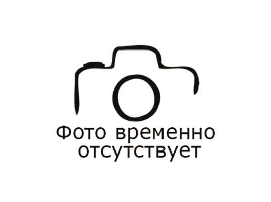Патрубки радиатора Honda Accord 97-00 CF4 2шт