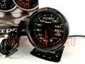 Датчик DEFI Advance BF (Температура масла)