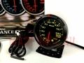 Датчик DEFI Advance BF (Температура воды)