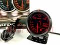 Датчик DEFI Advance BF (Давление турбины)