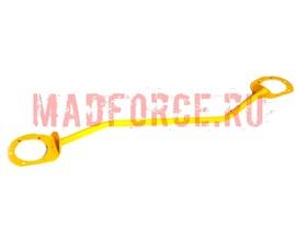 Распорка передних стоек не регулируемая карбюраторная ВАЗ 2108-10 8V (г. Тольятти)