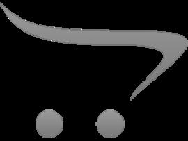 Гайка на колесо 12*1,5 (ключ 17) короткая